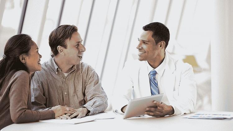 רפואה אורתופדית